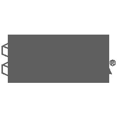 grupo-AMFRA