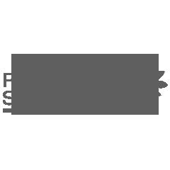plan-seguro