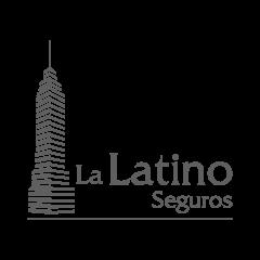 cliente-bizz-latino-seguros